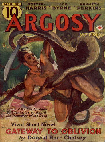 http://francesca.net/images/pulps/images/(Argosy1940Oct.JPG